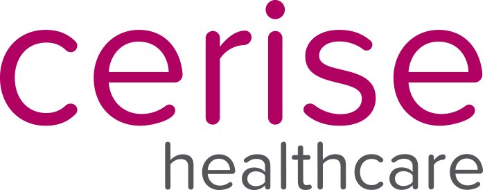 Cerise Healthcare